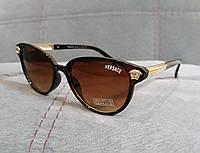 Сонцезахисні окуляри VERSACE 1025