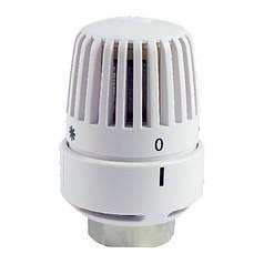 Термоголовка M30x1.5 KOER KR.1334 (KR2843)