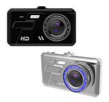 Авторегистратор A11 | Видеорегистратор DVR A11 Full HD 2 камеры, фото 7