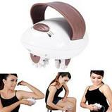 Масажер Anti-Cellulite Control System BODY SLIMMER, фото 2