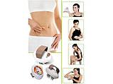 Масажер Anti-Cellulite Control System BODY SLIMMER, фото 3
