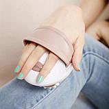 Масажер Anti-Cellulite Control System BODY SLIMMER, фото 5