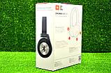 Навушники безпровідні JBL SYNCHROS E40 BT ,блютуз,карта пам'яті, аукс, фото 5
