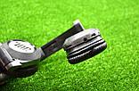 Навушники безпровідні JBL SYNCHROS E40 BT ,блютуз,карта пам'яті, аукс, фото 6