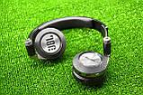 Навушники безпровідні JBL SYNCHROS E40 BT ,блютуз,карта пам'яті, аукс, фото 8