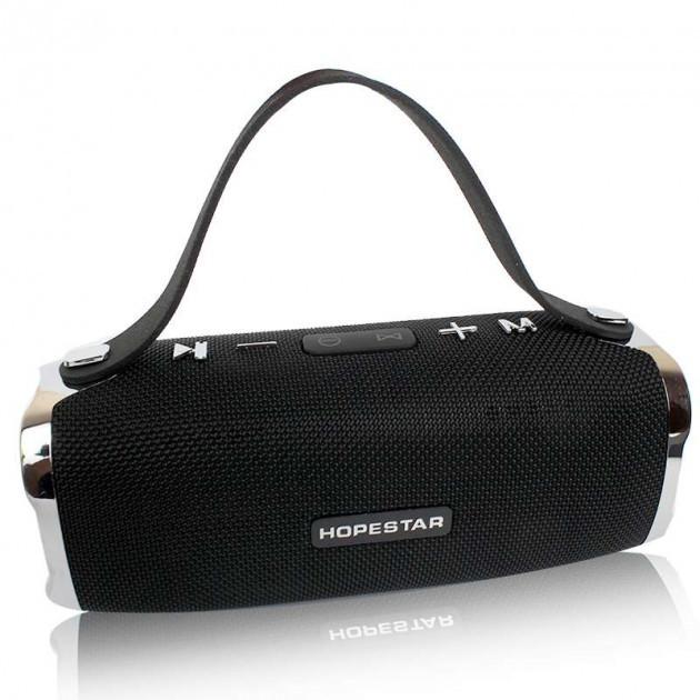 Бездротова колонка HOPESTAR H24 Bluetooth ,USB