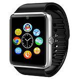 Розумні годинник Smart Watch GT08 аналог Apple Watch, фото 4