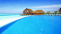 Хочу долгий купальный сезон и теплый-претеплый бассейн