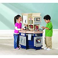 Интерактивная детская кухня Master Chef Little tikes 614873, фото 1