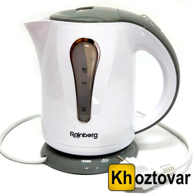 Электрический чайник Rainberg RB-915