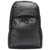 Рюкзак Nike Brasilia чорний DB4693-010