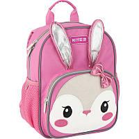 Рюкзак дитячий Kids 549-1 Bunny, Kite