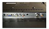 Телевизор COMER 24 HD (E24DM2500), фото 3