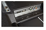 Телевизор COMER 24 HD (E24DM2500), фото 4
