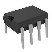 TDA4950 (микросхема)
