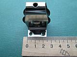 SPRENGER : нержавіючий вертикальний блок наподшипнике ковзання, канат 6 мм, фото 9
