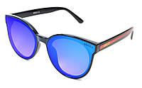Стильные солнцезащитные очки Gucci, фото 1