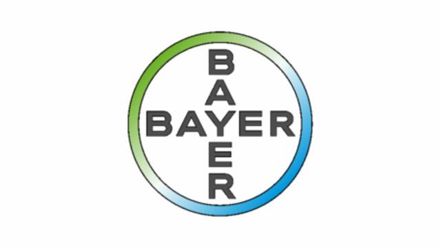 Байєр Bayer Німеччина