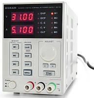 Лабораторный блок питания Korad KA3005D 30B 5A