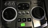 Комплект потужної акустики Ailiang UF-1531-DT 400W (USB/FM/Bluetooth) Пара, фото 4