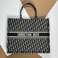 Сумка DIORIVIERA Dior Book Tote (Диор) арт. 05-100