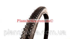 Резина вело. 26*1.95 (54*559) SRC дорожняя