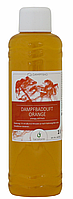 Ароматизатор для хамама Апельсин 1 л Lacoform Германия