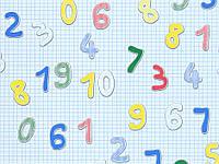 Обои Виниловые на бумажной основе 05м Славянские обои М32903 Урок 0,53м X 10,05м Голубой 4824033167310