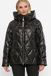 GLEM Куртка 2120