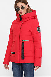 GLEM Куртка М-2081