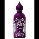 Парфюмированная вода Attar Collection Azalea унисекс 100 мл, фото 2