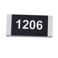 Самовосст. предохр. 1206SMD110-Hitano (аналог: nanoSMDM110-Raychem)