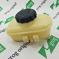 Бачок гідропідсилювача Matiz 0,8 GM Корея ориг