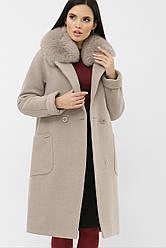 GLEM Пальто MS-233 Z
