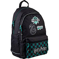 Рюкзак Education teens + бафф  2575M Harry Potter-1 Kite