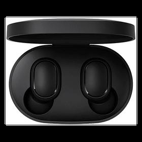 Xiaomi AirDots 2 Black (BHR4272GL) (Global Version)