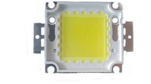 Чип светодиодный LMP-100  100W