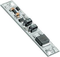 Вимикач для LED в профіль (потуж. 60w) AE-WLPR-60
