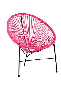 Кресло Acapulco AMF™