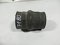 Трубка/шланг топливный VOLKSWAGEN LT LT 28-55 (1996-2006) ОЕ:2D0201159A