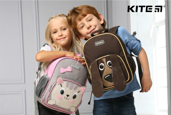 Рюкзаки, валізи, сумки, сумки для взуття