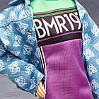Кукла Барби Коллекционная Азиатка BMR1959, фото 8