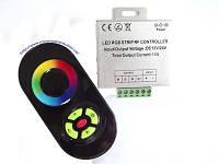 HH-LCTCR (Wisva) RGB 16A/12V + Remote Control