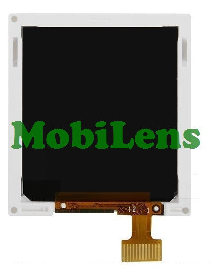 Nokia 105, RM-1133 Dual Дисплей (экран)