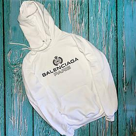 Худи Balenciaga (Размер XL)