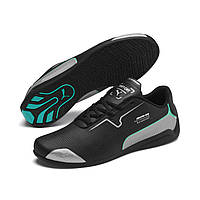 Оригинальные мужские кроссовки PUMA Mercedes-AMG Petronas Drift Cat 8 (размер US9.5; UK8.5; EUR42.5; СМ27.5)