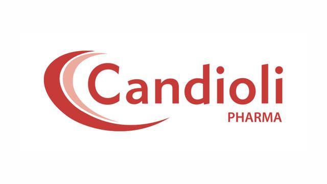 Кандиолі Candioli Італія