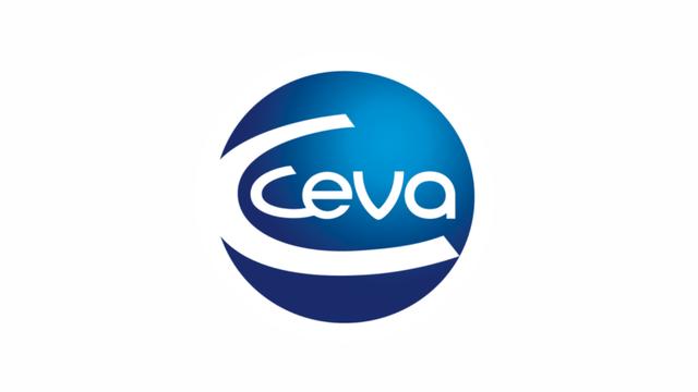Ceva Сева Франція