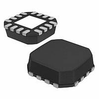 Микросхема усилитель AD8222BCPZ-R7 /AD/