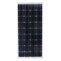 Сонячна батарея панель МОНО 100W Jarrett